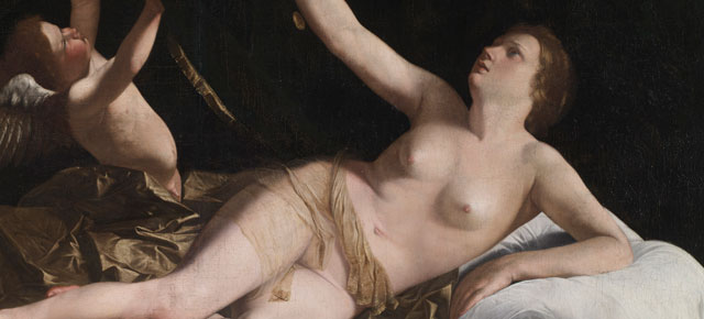 orazio-gentileschi.-detail