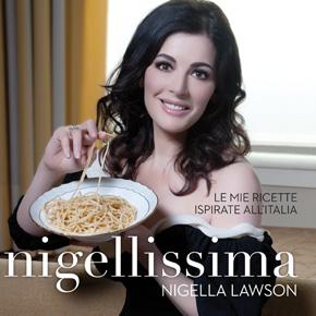 Nigellissima_CAM