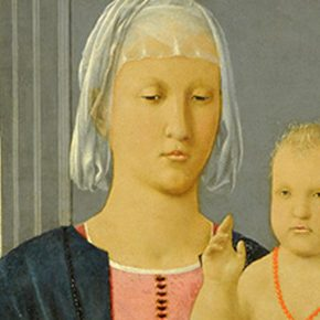 Piero della Francesca's Devotional Paintings Featured in New Exhibition Opening at the Metropolitan Museum on January 14