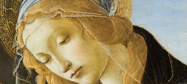 picturing-mary-botticelli
