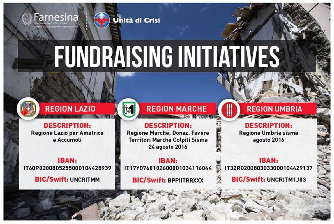italian-earthquake-fundraising-farnesina