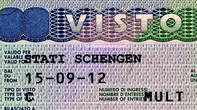 visa-italy