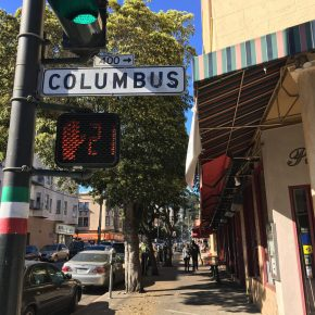 Italian American groups call for renaming of holiday formerly known as Columbus Day