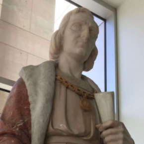 San Jose City Council Votes to Remove Christopher Columbus Statue