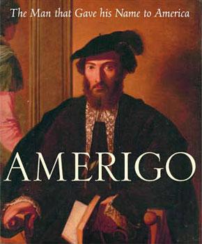 amerigo-vespucci-book