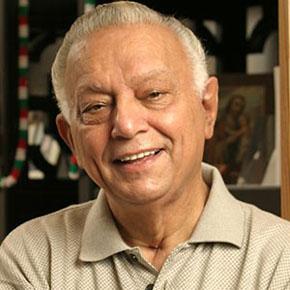 Joseph Coccia, Jr.