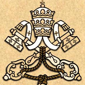 logo_vatican-CAM