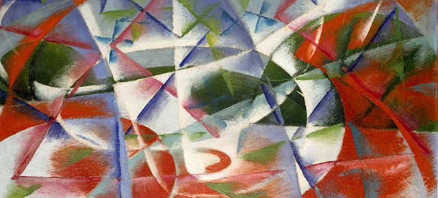 futurismo-giacomo-balla.detail