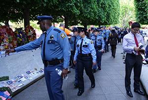police-week_2273