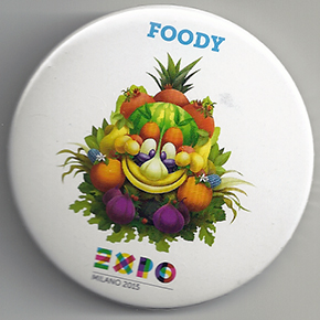 expo-button_029