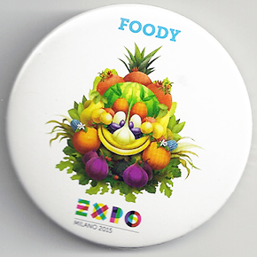 expo-button_0291