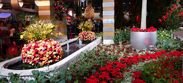philly-flower-show_9231