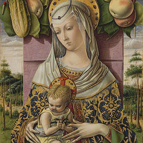 carlo-crivelli-virgin-and-child-circa1480