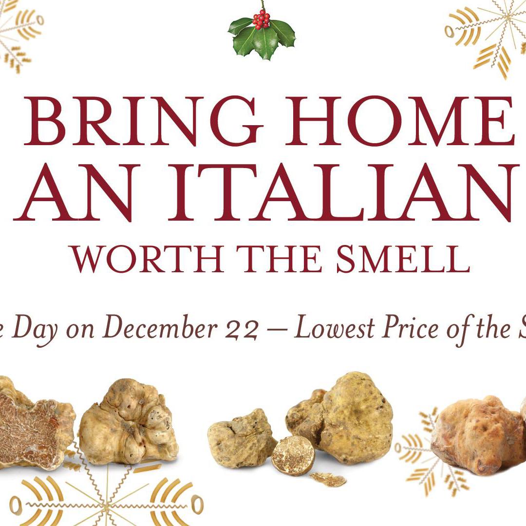 eataly-bring-home-italian