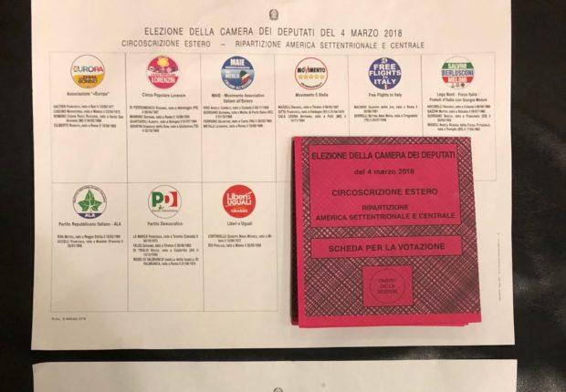 schede-elettorali-voto-estero-nord-centro-america-2018-620×430