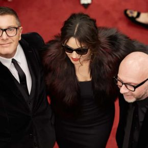 'Once we're dead, we're dead': Dolce and Gabbana say label will die with them