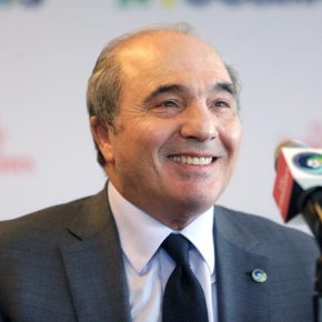 Billionaire Owner Rocco Commisso On Plans For Fiorentina: 'I Like To Underpromise And Overdeliver'